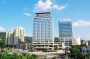 Hotel Crowne Plaza Zhongshan Wing On City