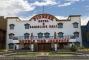 Hotel Pioneer  & Gambling Hall