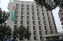 Hotel Jinjiang Inn Shanghai World Expo