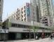 Hotel Jinjiang Inn Shanghai Luwan Liyuan
