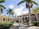 Hotel Paradise Indulgence Villa