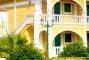 Hotel Miro Zante Imperial  & Waterpark