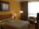 Hotel Ritz Salmiya