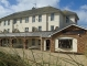 Hotel The Perranporth Inn -