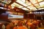 Hotel Hotel Casa Roland Marina Resort