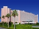 Hotel Tokyo Bay Maihama  Club Resort