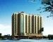Hotel Jinjiang Inn Harbin Sophia Square