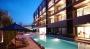 Hotel The Lantern Resorts Patong