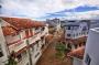 Hotel Cadaques Caribe Resort & Villas