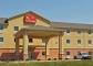 Hotel Econo Lodge Cleburne