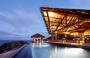 Hotel Tadrai Island Resort-Fiji