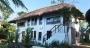 Hotel Nurture Spa Village