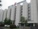 Hotel Jinjiang Inn Wuhan Economic&technological Development Zone