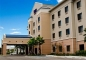 Hotel Fairfield Inn & Suites Holiday Tarpon Springs