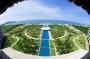 Hotel La Tranquila Breath Taking Resort & Spa