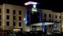 Hotel Holiday Inn Express  & Suites Amarillo West