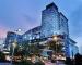 Hotel Empire  Subang