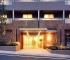 Hotel Tokyu Stay Shibuya