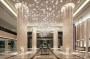 Hotel The Westin Pazhou