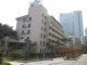 Hotel Jinjiang Inn Central Xiamen Songbai