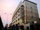 Hotel Jinjiang Inn Jinan Beiyuan Street