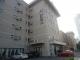 Hotel Jinjiang Inn Zhuhai Jida Jiuzhou Avenue
