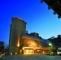 Hotel Hotel Centnovum Kyoto