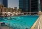 Hotel Renaissance Doha City Center
