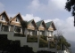 Hotel Sterling Holidays Darjeeling - Silver Oaks