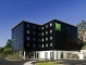 Hotel Ibis Styles Toulouse Cite Espace