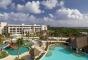 Hotel Paradisus Playa Del Carmen La Perla All Inclusive