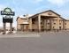 Hotel Days Inn Beaver