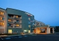 Hotel Courtyard By Marriott Burlington Mt. Holly Westampton