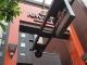 Hotel Apa  Tsukiji-Eki-Minami