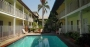 Hotel Coral Sands Motel