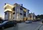 Hotel Stevalia  & Spa