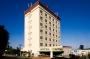 Hotel Hotel Capital