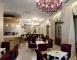 Hotel Solto Alacati  - Boutique Class