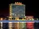 Hotel Jiang Yue