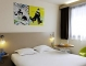Hotel Ibis Styles Marseille Timone (Ex All Seasons)