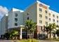 Hotel Comfort Suites Miami Airport N