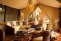 Hotel Mara Intrepids Tented Camp