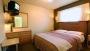 Hotel Farrys Motel