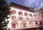 Hotel  Tramonto D`oro