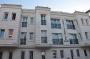 Hotel Sarnic Premier