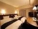 Hotel Apa  Nagoya-Sakae
