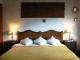 Hotel Hotel Casa Ovalle