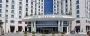 Hotel Limak Eurasia Luxury