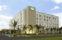 Hotel Courtyard By Marriott Panama City Metromall