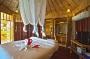 Hotel Koh Tao Bamboo Huts